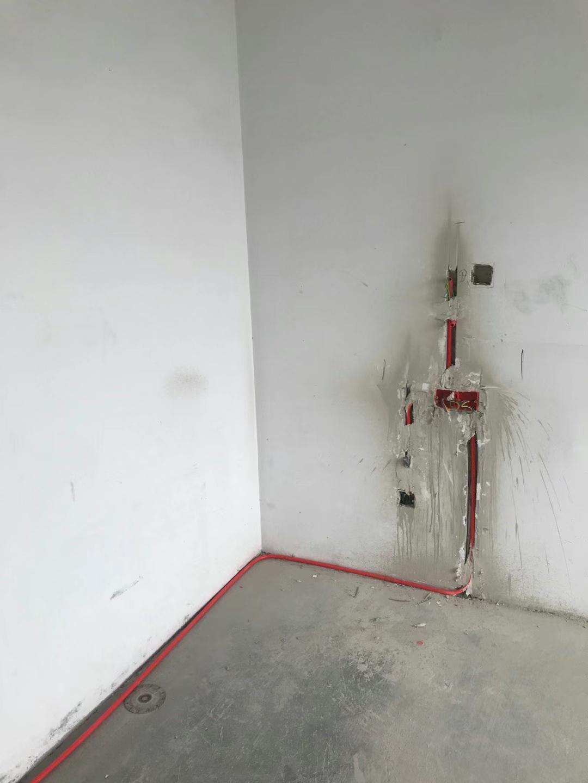 天鹤津立装队修水电干货优缺点