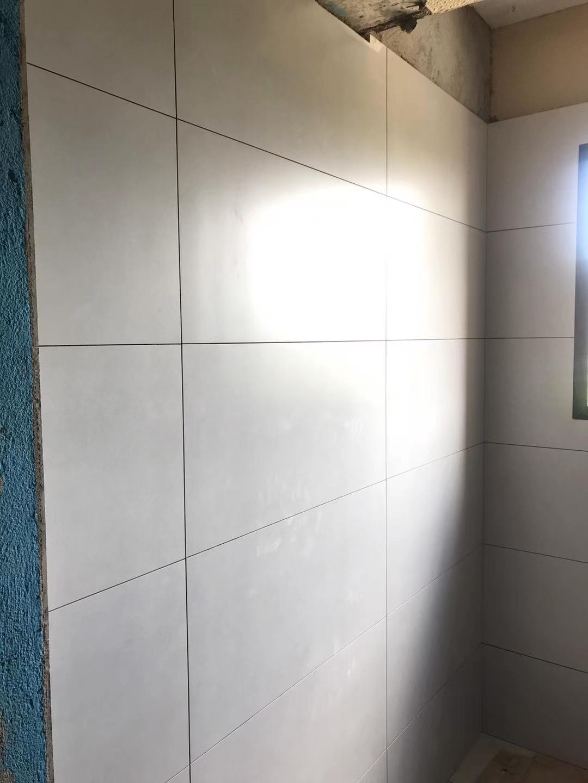 天鹤津立装修砖瓷到底选种哪更好#装修干货