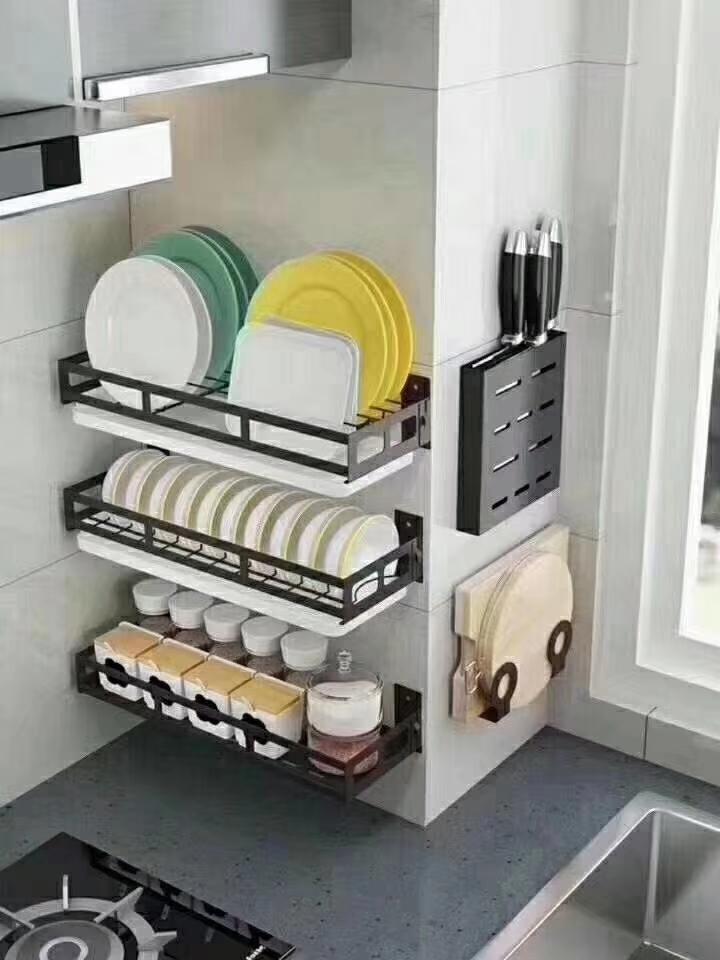 天装津修厨房修装懂生才活能更懂装修